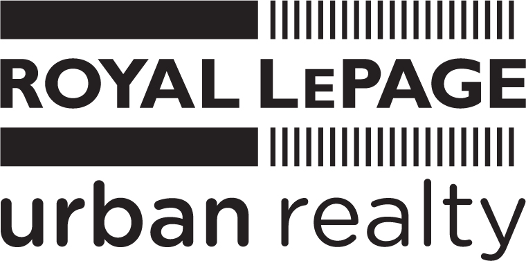 Royal LePage Urban Realty